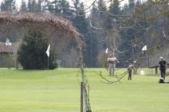 Swin Golf für 2 - Tolles Erlebnis in der Natur 9 [article_picture_small]
