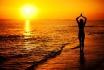 Lebensplan und Karma - Personalisiertes Horoskop  [article_picture_small]
