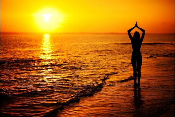 Lebensplan und Karma - Personalisiertes Horoskop