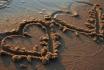 Liebe und Partnerschaft  - Personalisiertes Jahreshoroskop  [article_picture_small]