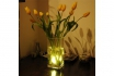 Lumière Aqua Mood Light - Waterproof 3 [article_picture_small]