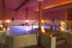 aquabasilea Wellness Tag-Tageseintritt für Bad, Sauna & Hamam 3