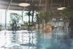 aquabasilea Day Spa für 2-inkl. Wellness, Sauna und Massage 2