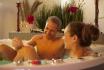 aquabasilea Day Spa für 2-inkl. Wellness, Sauna und Massage 4