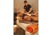aquabasilea Day Spa für 2-inkl. Wellness, Sauna und Massage 5