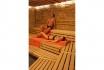 aquabasilea Day Spa für 2-inkl. Wellness, Sauna und Massage 7