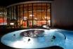aquabasilea Day Spa für 2-inkl. Wellness, Sauna und Massage 8