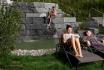 aquabasilea Day Spa für 2-inkl. Wellness, Sauna und Massage 9