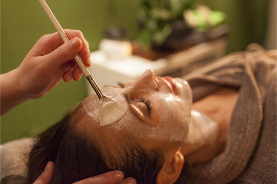 aquabasilea Day Spa für 2 - inkl. Wellness, Sauna und Massage 5 [article_picture_small]