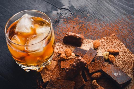 Whisky und Schokolade - Seminar für 2  [article_picture_small]