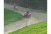 Quad auf Motocross Strecke-Fahrspass für Offroad-Fans 5