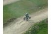Quad auf Motocross Strecke-Fahrspass für Offroad-Fans 6