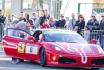 Baptême sur circuit-en Ferrari F430 Challenge 3
