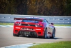 Baptême sur circuit-en Ferrari F430 Challenge 4