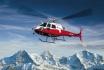 Séjour romantique dans l'Oberland bernois-avec tour en hélicoptère - forfait Carpe Diem 3