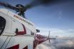 Séjour romantique dans l'Oberland bernois-avec tour en hélicoptère - forfait Carpe Diem 4