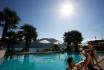 Kurzurlaub im Wellness Hotel-2 Nächte am Vierwaldstättersee 1