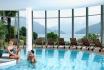 Kurzurlaub im Wellness Hotel-2 Nächte am Vierwaldstättersee 3