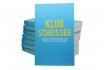 Klugscheisser - Das Buch!  [article_picture_small]