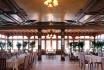 Nostalgisches Schweizer Hotel-Übernachtung inkl. 4-Gang-Dinner 5