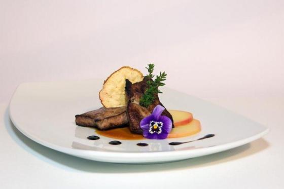 Nostalgisches Schweizer Hotel - Übernachtung inkl. 4-Gang-Dinner 7 [article_picture_small]