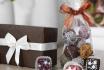 Schokoladen Kurs-Pralinen & Truffes selber machen 2