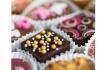 Schokoladen Kurs-Pralinen & Truffes selber machen 4