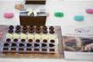 Schokoladen Kurs-Pralinen & Truffes selber machen 5