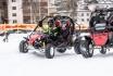Fahrspass im Buggypark-E-Cross-Buggy selber fahren 1