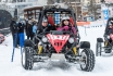 Fahrspass im Buggypark-E-Cross-Buggy selber fahren 2