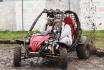 Fahrspass im Buggypark-E-Cross-Buggy selber fahren 3