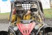 Fahrspass im Buggypark-E-Cross-Buggy selber fahren 5