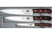Tranchierset 3-Teilig von Victorinox - Personalisierbar 1 [article_picture_small]