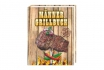 Männer Grillbuch - Die besten Griller  [article_picture_small]