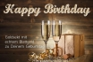 Happy Birthday - Goldsekt 2dl 1 [article_picture_small]