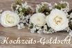 Hochzeit - Goldsekt 7.5dl 1 [article_picture_small]