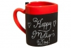 Message Tasse - in Herz Form 3 [article_picture_small]