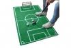 Fussball - Für die Toilette  [article_picture_small]