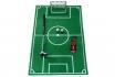 Fussball - Für die Toilette 1 [article_picture_small]