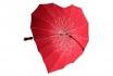 Parapluie coeur - personnalisable 3 [article_picture_small]