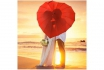 Parapluie coeur - personnalisable 5 [article_picture_small]