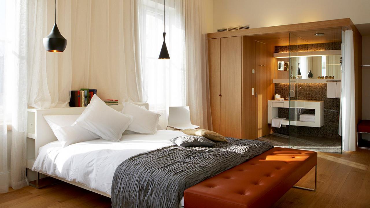 wochenende f r 2. Black Bedroom Furniture Sets. Home Design Ideas