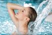 Wellness Wohlfühltag-Vitalis 1