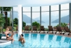 Hotel benessere sul lago-Hotel Alexander, Weggis 1