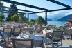 Hotel benessere sul lago-Hotel Alexander, Weggis 4