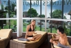 Hotel benessere sul lago-Hotel Alexander, Weggis 5