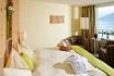 Hotel benessere sul lago-Hotel Alexander, Weggis 6