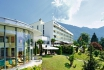 Hotel benessere sul lago-Hotel Alexander, Weggis 7