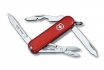 Victorinox Rambler - mit Gravur  [article_picture_small]