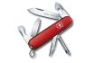 Victorinox Tinker - mit Gravur  [article_picture_small]